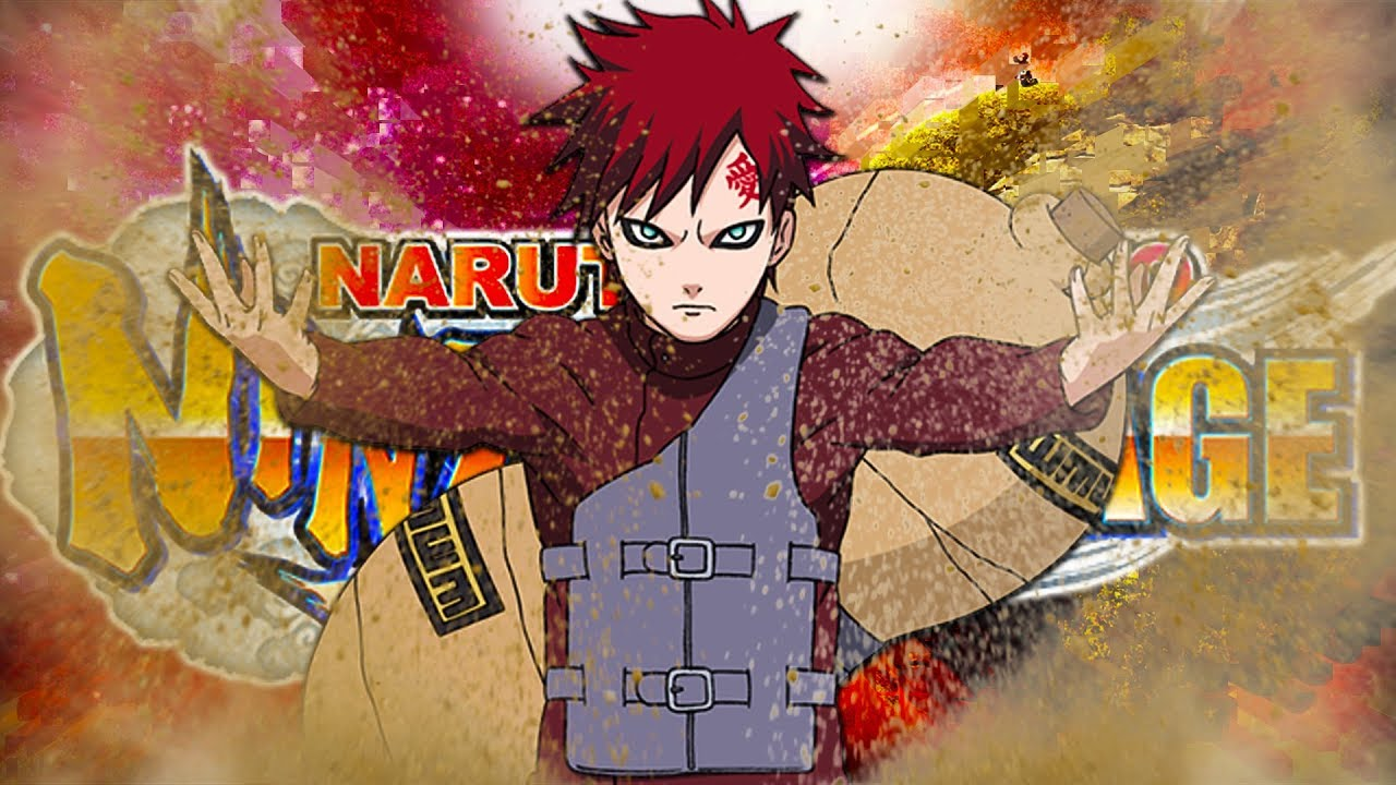 Naruto x Boruto Ninja Voltage: GUIDE How To Get More Attack Mission  Fortress Defense Wins!