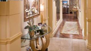 3 Bedroom 3 Bath Condo For Sale B-608 Townsend Place, Boca Raton Fl 33432 Call Jean-luc 561 213 9008