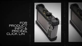 Anritsu S331L SiteMaster Cable…