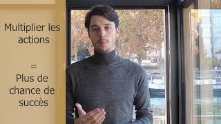 Refuser les compteurs Linky : comprendre l'action collective en justice