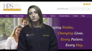 Shelby Township Dentist Explains Importance of Measuring Gums at a Dental Cleaning