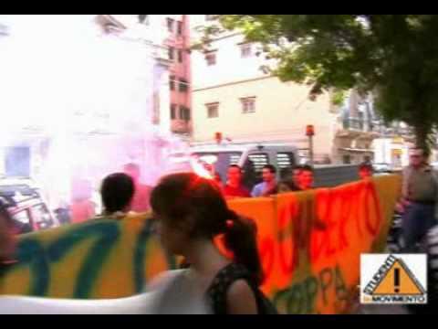 Palermo - Coppa Caro Libri 2010