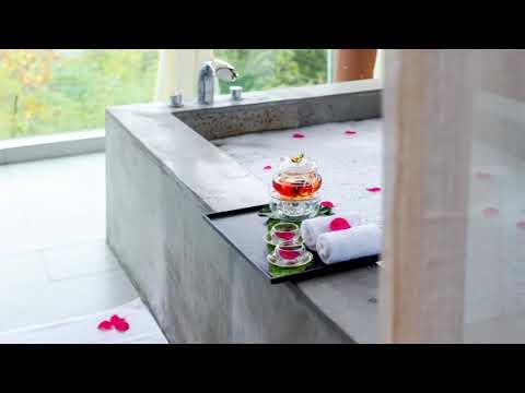 Relaxing Bath Music | Sauna Music, Best Relaxing Spa Music, Bubble Bath, Buddha Peace Soul Massage