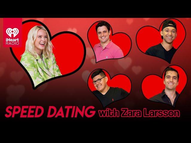 russisk dating gratis kontaktannonser