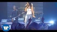 Laura Pausini - Surrender (Live)