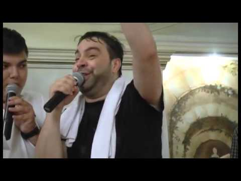 Florin Salam - Sunt smecher nr 1 (Videoclip original) 2016