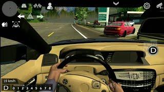 Car parking multiplayer реальная жизнь угнали тачки у бати
