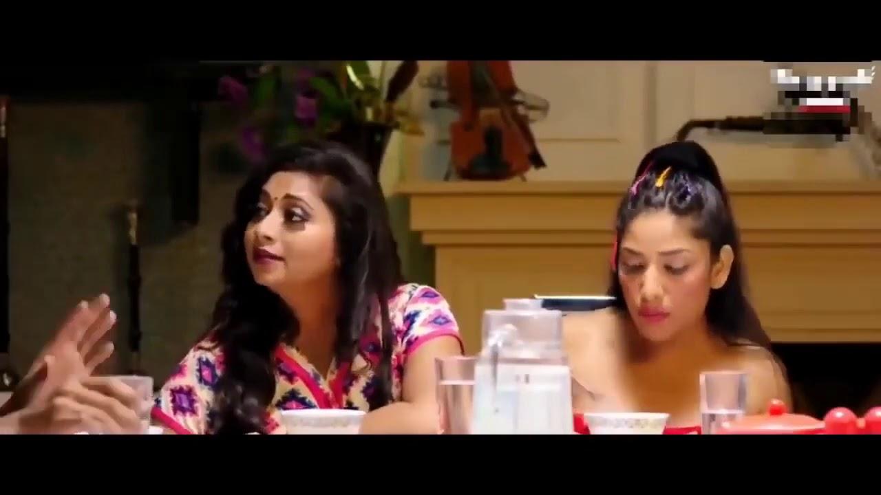 Download Sexy Kavita Bhabhi romance with boyfriend Scene Full HD 18+ Short Film 2020