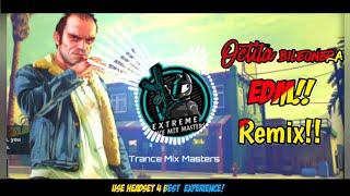 Otrila_Bilieonera_PsY_Remix! Extreme pSy remix|English pop Trance