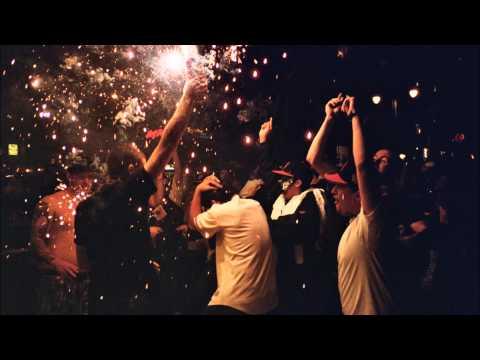 Gorgon City ft. Liv - No More