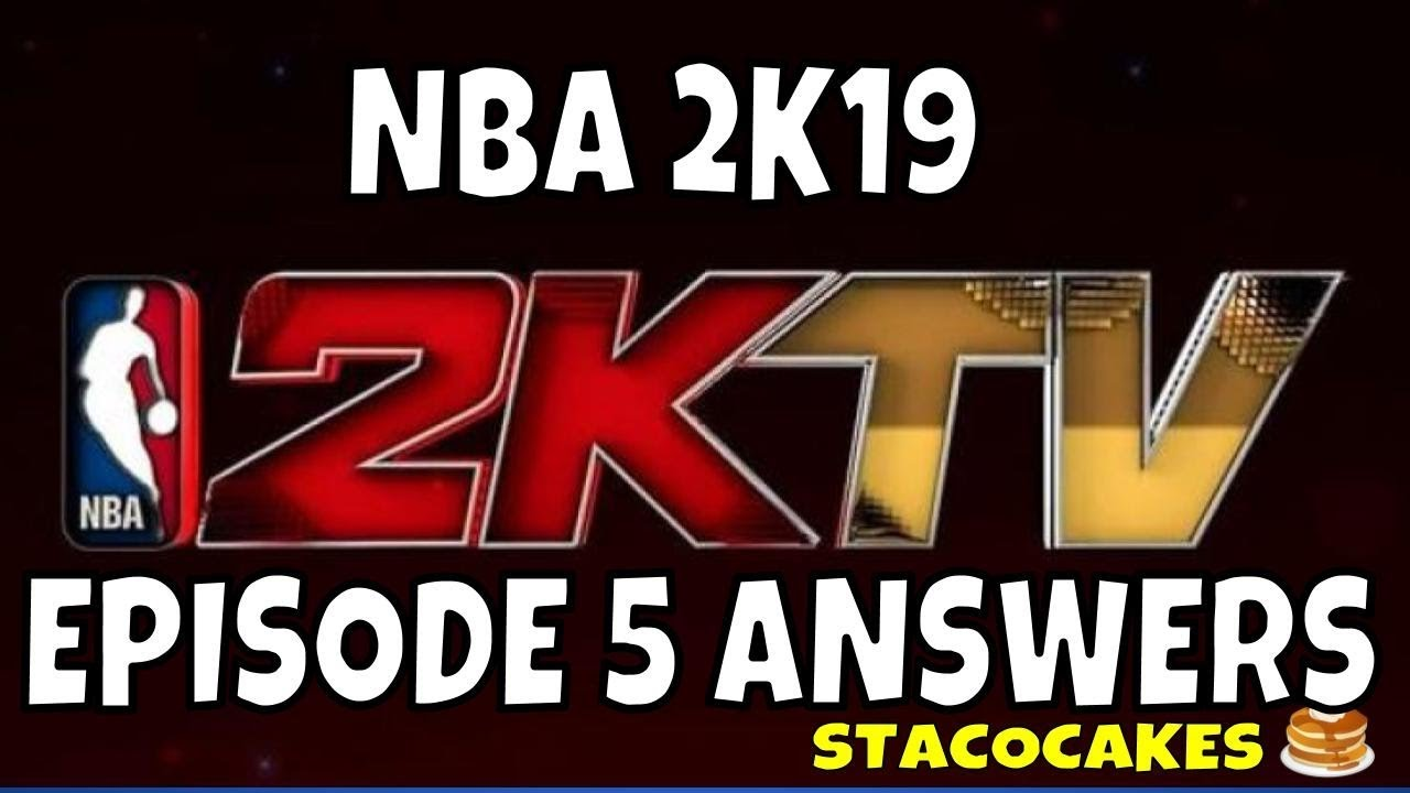 Nba 2k19 How To Get Free Vc Free Players And Free Rewards