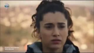 Uzeyir Mehdizade Baglanmagim Var 2016 Klip