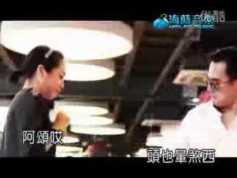 江南style_4吳語歌曲_寧波話版Gangnam Style_Wu language