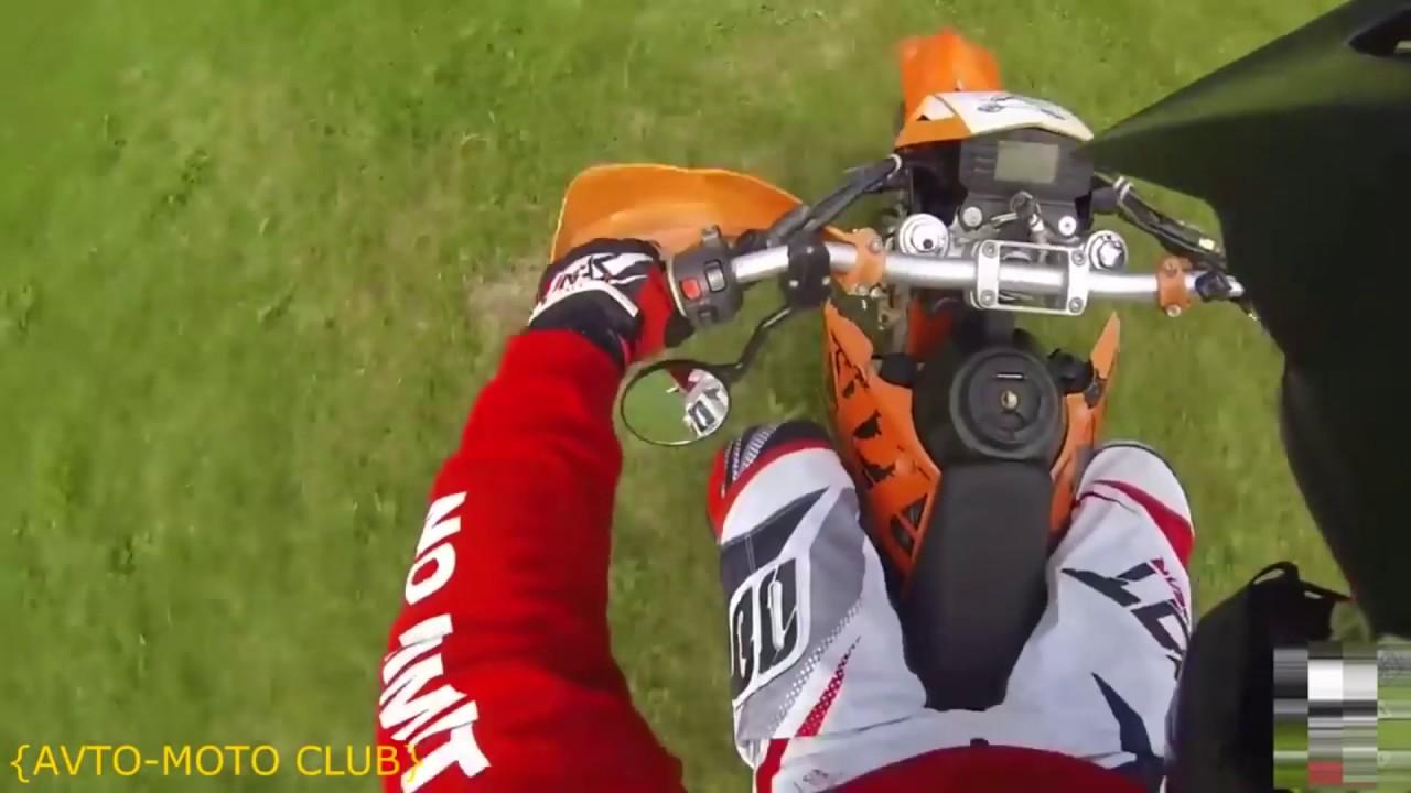 Стоит ли покупать МОТОЦИКЛ без ДОКУМЕНТОВ? / Нелегальные мотоциклы .
