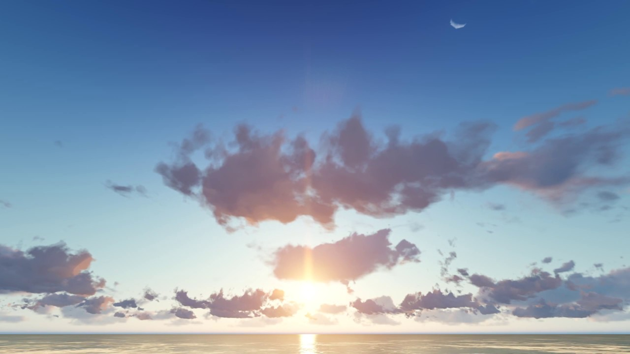 Unduh 88 Background Hd Sunset HD Paling Keren