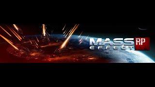 Mass Effect RPGM обучение личный состава