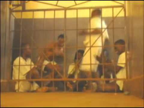 Thocco Katimba - Ndidzaimabe