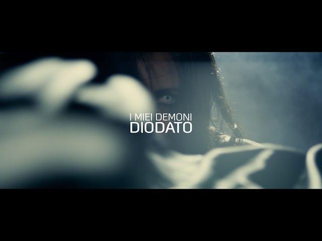 DIODATO - I Miei Demoni
