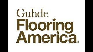 Guhde Flooring Accessories