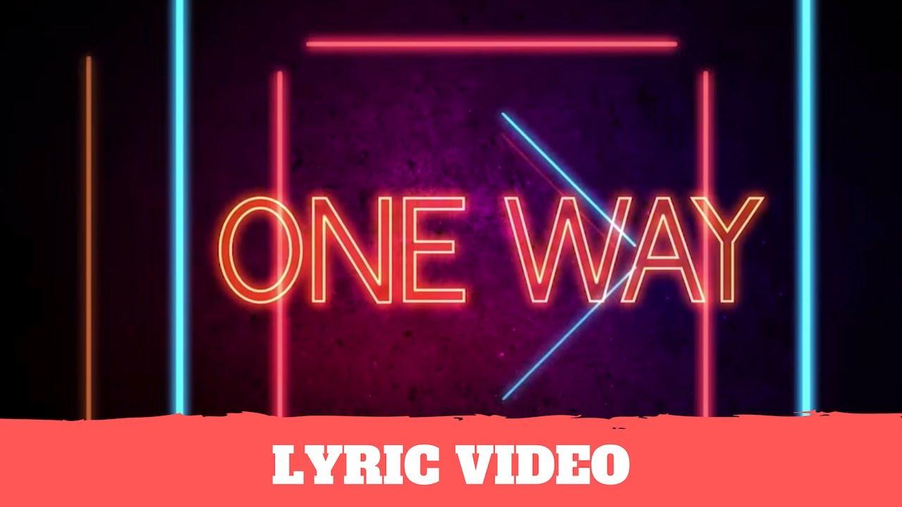 Download One Way - Hillsong Kids Lyric Video