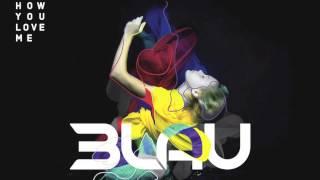 3LAU ft. Bright Lights - How You Love Me (Panda Remix)