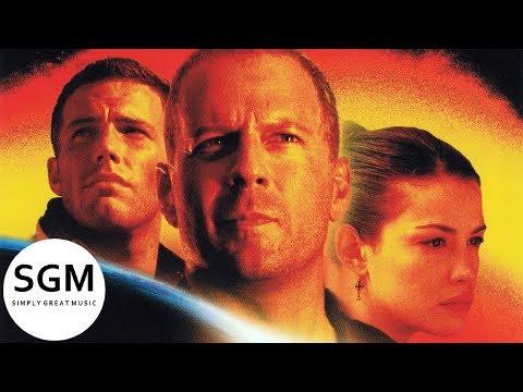 Mister Big Time - Jon Bon Jovi (Armageddon Soundtrack)