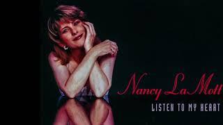 Listen to my heart Nancy LaMott High quality Audio