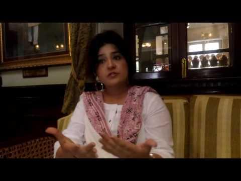 JODHPUR: Jodhpurs Ekta nominated for business leader award