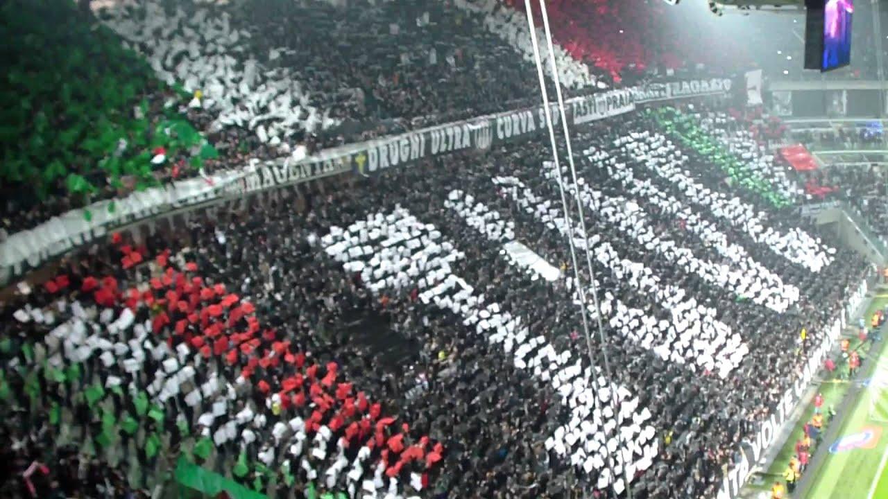 Image Result For Inter Vs Juventus