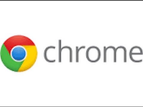 How To Fix Google Chrome Won't Open/Load Problem [2017 Tutorial]