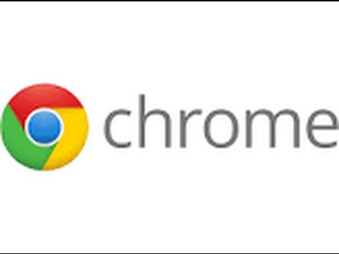 How To Fix Google Chrome Won't Open/Load Problem [Tutorial]