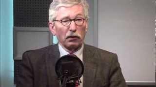 Niemiecki ekonomista: strefa euro jak komunizm cz. 2 (Gospodarka)