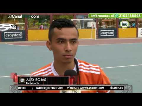 Colombia prepara su visita a Venezuela - Deportes TRO