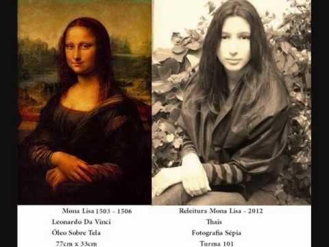Mona and lisa on ibiza 1979 10