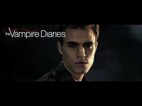 Stefan - The Eternal Romantic