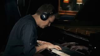 Kristjan Randalu – Absence | ECM Records