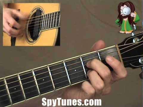 Tears In Heaven Chords - YouTube