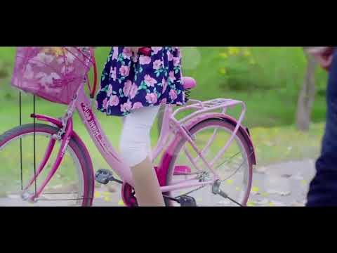 Dil Sambhal Ja Zara New Version song -...