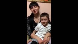 Видео отзыв о Клинике Сатори в Самаре