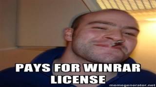 The Very Best Of The Good Guy Greg Meme