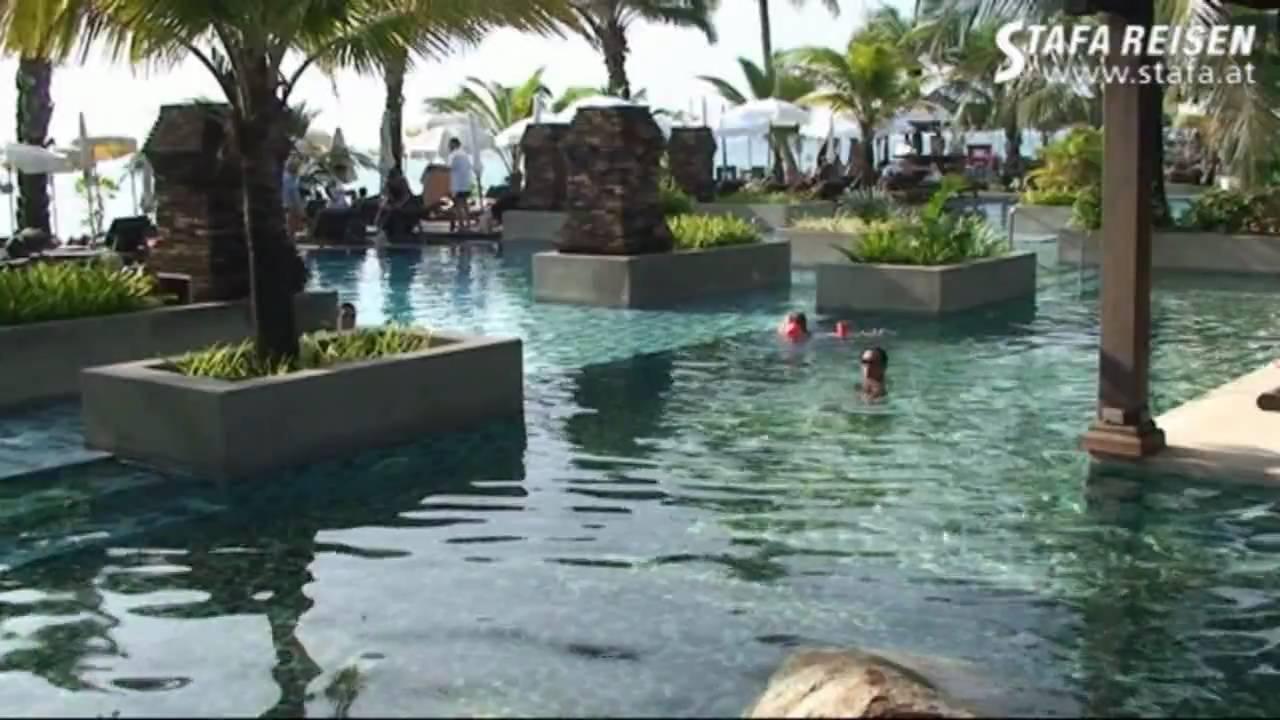 Khao Lak Hotel Mukdara Beach Resort