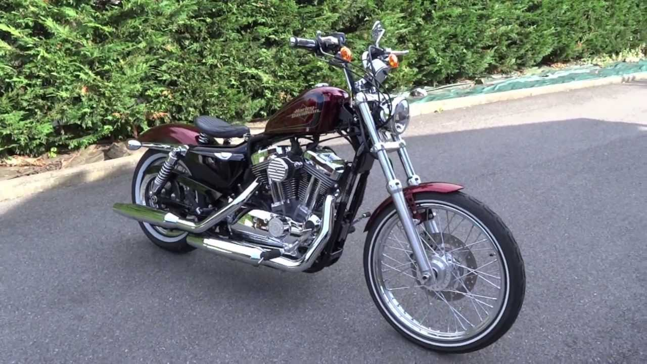 sportster ignition relocation road glide ignition