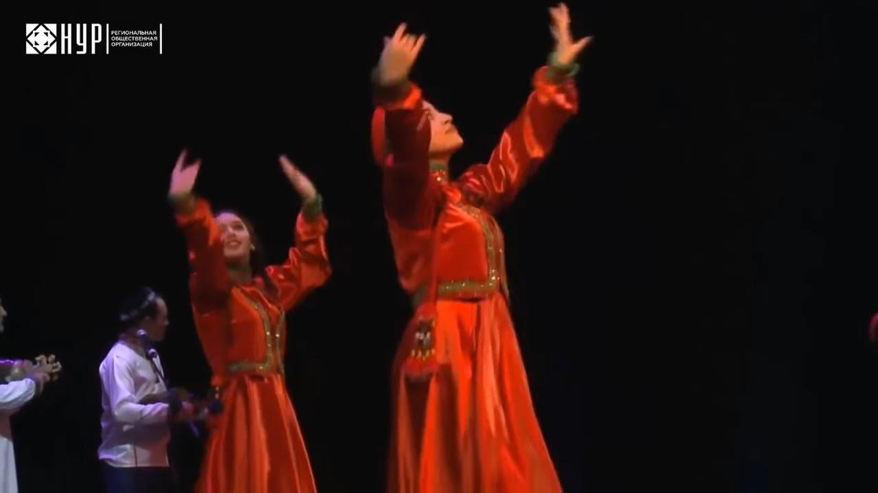 Yeh Rasm-e Ishq-o Mohabbat | Urdu Arifana Kalam | Sufi Dance