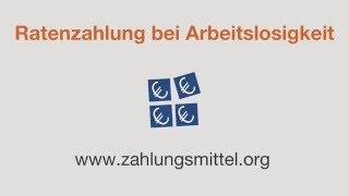 Ratenzahlung trotz Hartz4 / Arbeitslosigkeit - [ANLEITUNG | GERMAN]