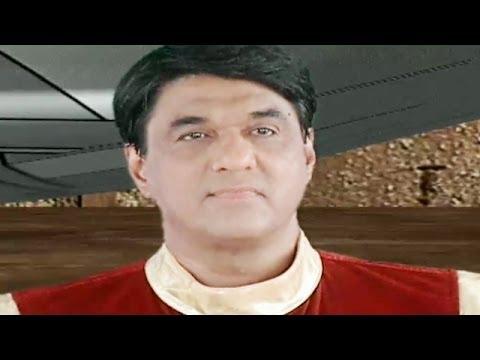 Shaktimaan - Episode 332