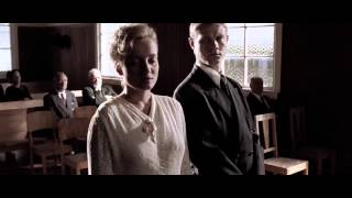 Bride Flight 2008 official trailer HD HQ