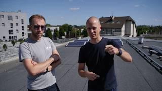 Fotowoltaika (baterie słoneczne) na co dzień i brak prądu - ile kosztują, oszczędzają, czy warto?