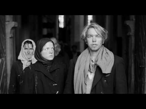 November Trailer