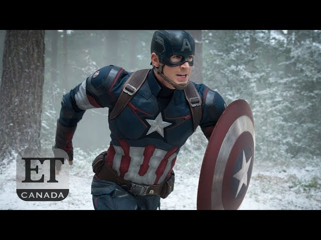 top-marvel-weapons-we-wished-were-real