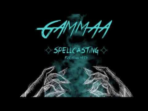 GAMMAA and BETTAA  - Teen Idle ( Marina and the diamonds remix )